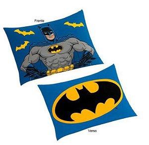 Fronha do Batman - 1 Peça