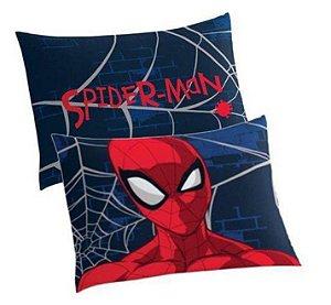 Fronha do Homem Aranha - 1 Peça