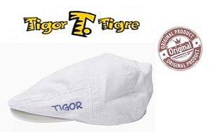 Boina Tigor T. Tigre Baby