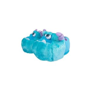 Pantufa 3D Sulley - Monstros S/A