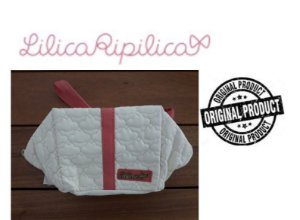 Necessaire Lilica Ripilica
