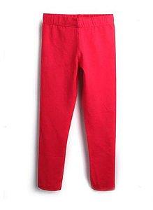 Legging Pink Básica - Malwee