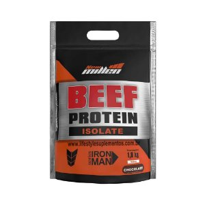 cbfe4d065 Beef Protein Essential Nutrition