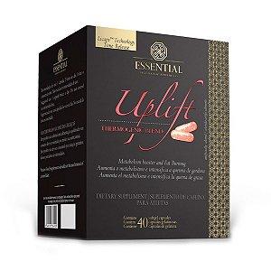 UpLift 40 Cáps - Essential Nutrition