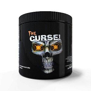 The Curse 250g - Cobra Labs