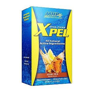 Xpel Diurético 100% Natural - MHP
