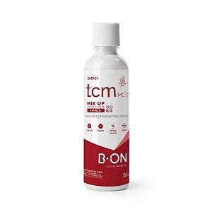 TCM Energy Mix Up 250Ml Canela - B-On