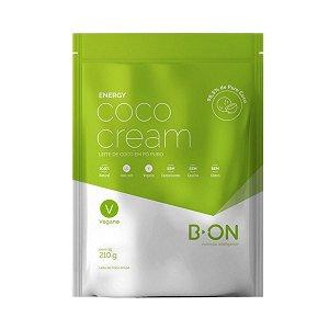 Coco Cream 210g - B-On