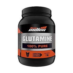 L-Glutamina 1kg - New Millen