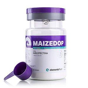 Maizedop Waxy Maize 1200G - Elemento Puro