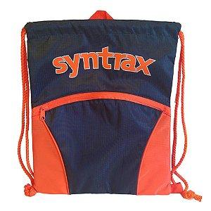 Bolsa Aerocross - Syntrax