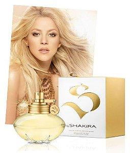 Perfume Feminino Shakira