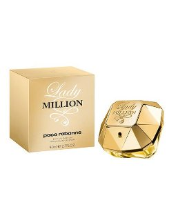 Perfume Feminino Lady Million