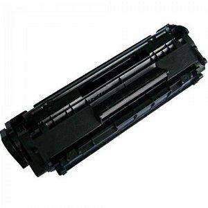 Cartucho de toner compatível Para HP Laserjet HP P1566 P1560 P1600 P1606