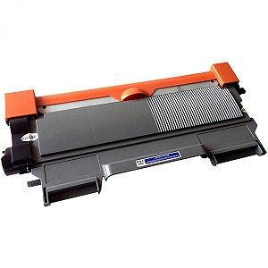 Cartucho de toner compatível Para Brother HL 7060 | 2220 | DCP 7055 | MFC 7360