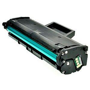 Cartucho de toner compatível para impressora Samsung Xpress M2020 | M2020W | M2020FW