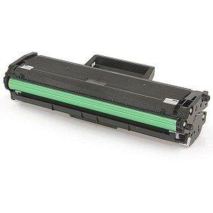 Cartucho de toner compatível para impressora Samsung D104 | D104S
