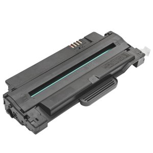 Cartucho de toner compatível para impressora Samsung D105 | D105S