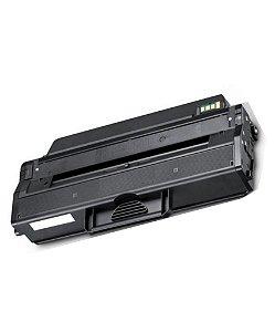 Cartucho de toner compatível para impressora Samsung ML 2950 | ML 2955 | SCX 4705 | SCX 4727 | SCX 4728 | SCX 4729