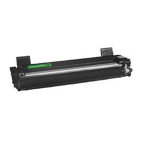Cartucho de toner compatível Para Brother DCP1602 DCP1512 DCP1617NW