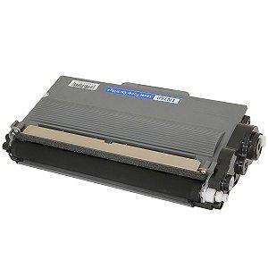 Cartucho de Toner genérico para impressora Brother DCP-8110DN