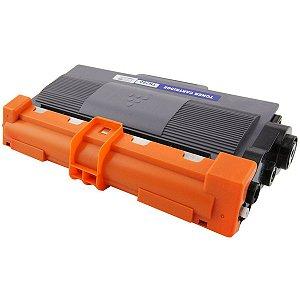 Cartucho de Toner genérico para impressora Brother DCP-8155DN