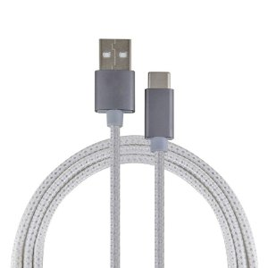 Cabo USB para celular Moto G5 PLUS - Qualidade Premium