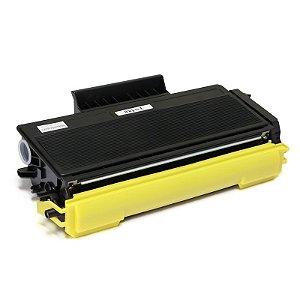 Cartucho de Toner genérico para impressora Brother MFC8460N