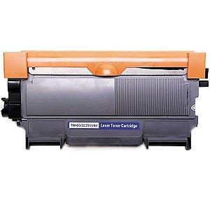 Cartucho de Toner genérico para impressora Brother HL 2220