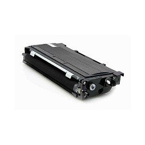 Cartucho de Toner genérico preto para Multifuncional Brother HL 2150N