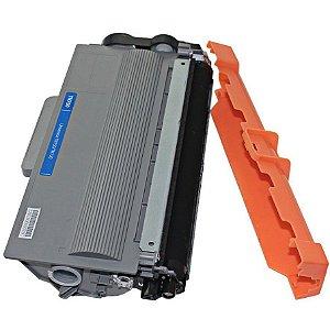 Cartucho de Toner genérico para impressora Brother HL-5470DW
