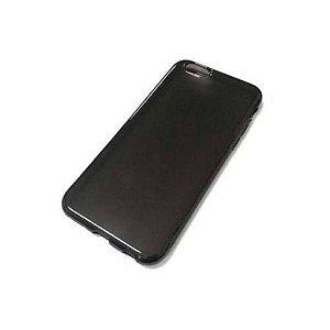 Capa fumê Zenfone 4 ZE554KL Silicone