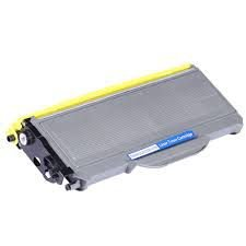Toner Advanced Laser para Brother Tn360 Tn-360 DCP-7040 7440 2170 2150 7840 Mfc7045