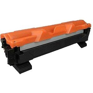 Toner Advanced Laser Brother TN 1060 - DCP 1512 HL 1112 HL 1110 para 1,000 Impressões