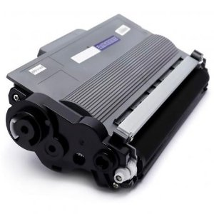 Toner funcional Brother (8157l8112) 8000 Pag