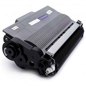 Toner Advanced Laser para Brother Tn750 Tn-750 Tn3382
