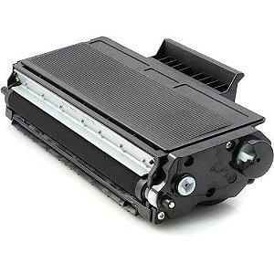 Cartucho de Toner Suprint Advanced Laser para Brother Tn-720 l 750 l 780