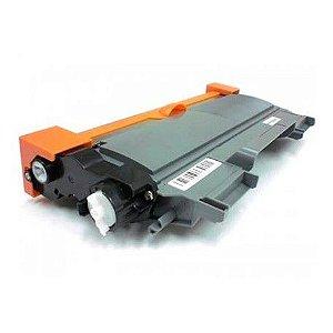 Cartucho de Toner TN 410 Advanced Laser Preto