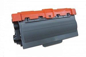 Cartucho de Toner genérico para impressora Brother MFC-8510DN