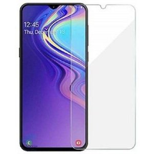 Película de vidro para Samsung M30