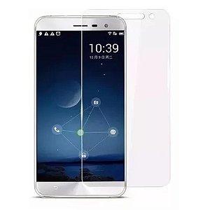 Película gel para Zenfone 3 MAX ZC520TL 5.2