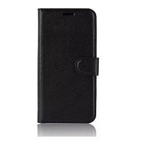 Capa carteira para Zenfone 4 Selfie PRO ZD552KL