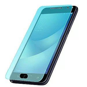 Película gel para Zenfone 4 Normal ZE554KL