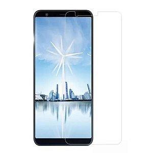 Película de Vidro para Zenfone MAX PRO M1 ZB602KL