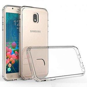 Capa transparente (Silicone) para Samsung J5 PRO