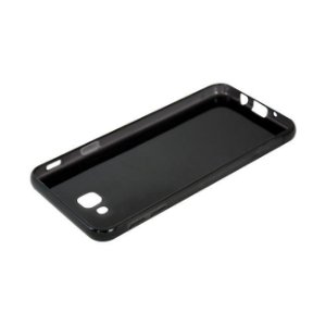 Capa fumê (Semi-Transparente) para Samsung J5 PRIME