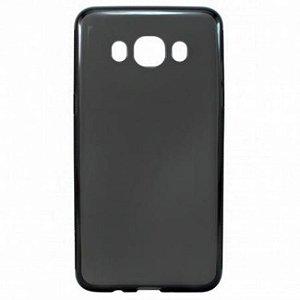 Capa fumê (Semi-Transparente) para Samsung J5 Metal J510
