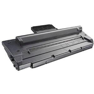 Cartucho de toner genérico SCX 4200