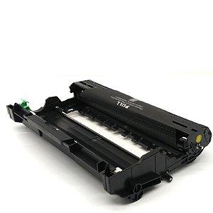Fotocondutor (c/ cilindro) DR2370 l DR2340