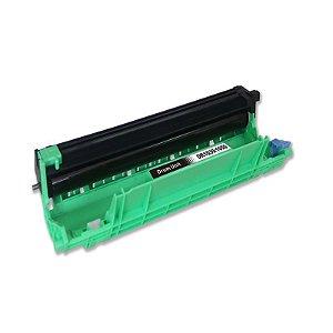 Fotocondutor (c/ cilindro) DR1060 l DR1000